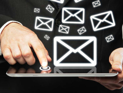 La importancia del correo corporativo en la empresa